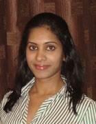Archana Venkatraman