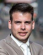 Ryan Ververs-Bijkerk