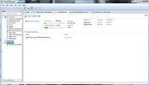VMware Workstation 8 buy online