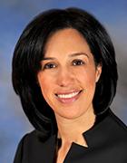 Erica Volini, U.S. human resources consultant, Deloitte Consulting