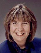 B. Lynn Ware