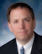 Andrew Watson, M.D.; vice president, UPMC; medical director of UPMC Telemedicine