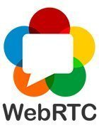 WebRTC conference provides a reality check on the browser-based technology.