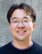 Sewook Wee, director of data science and analytics, Trulia