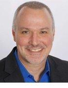 Steven Weil