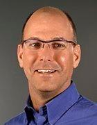 Reduxio CEO Mark Weiner