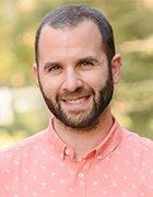 Matthew Weinstock, Align Technology