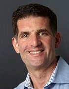 Eric Weiss, senior vice president of marketing for Intermedia