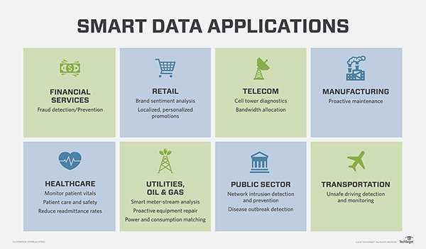 markem smartdate x40 manual pdf