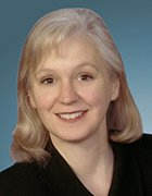 Rebecca Williams, lawyer and recognized authority on HIPAA and the HITECH Act