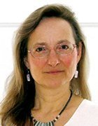 Deborah Wilson of Gartner