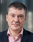 Chet Wisniewski, principal research scientist at Sophos