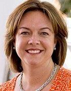 Barbara Wixom, MIT Sloan School of Management CISR