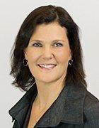paypal, Kirsten Wolberg