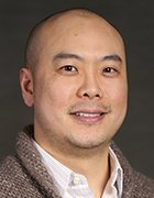 Jason Wong is an analyst on the App Design and Development team at Gartner.