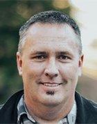 Eric Woodard, CEO of Protek