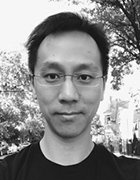Victor Wu is a product manager at GitLab.