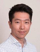 Dessa's Ian Xiao