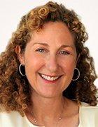 Janine Yancey