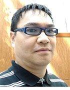 Johnny Yu