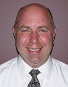 Pete Zimmerman