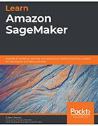 Amazon SageMaker book