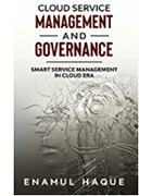 Cloud Service Management and Governance book cover