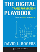 Rogers book cover