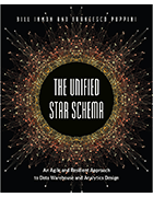 Unified Star Schema cover