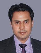 Ankur Aggarwal, CEO at Veative Labs