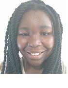 Esther Ajao
