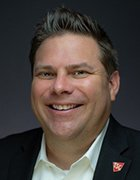 Glenn Allison is vice president of technology and innovation at Tractor Supply Company.