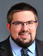 Randy Armknecht, managing director and global cloud practice leader, Protiviti