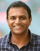Rahul Awati