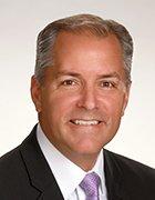Mattney Beck, senior manager of product marketing at Lenovo