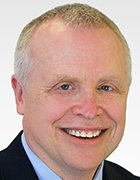 John Belden