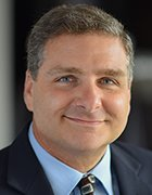Rick Belsky, vice president and senior director of technology, Liberty Mutual Insurance