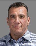 Nick Bonfiglio, co-founder and CTO, Syncari