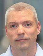 Headshot of Dremio CEO Billy Bosworth