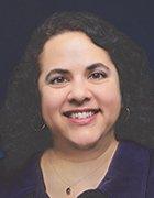 Marisa Brown