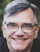 Bill Burnett