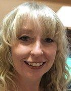 Caroline Carruthers