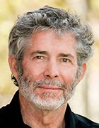 David Cheriton, co-founder and CEO, Apstra