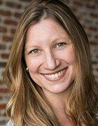 Melanie Cutlan, managing director, Accenture