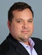 Joe Davey, director of technology, West Monroe