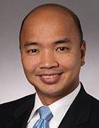 Darwin Deano, Deloitte Global SAP Offering Leader