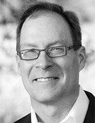 Lee Doyle, principal analyst, Doyle Research