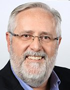 Kevin Eichhorst