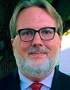 Stephen Engelhardt