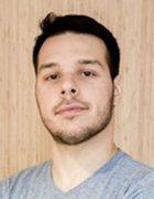 Chris Georgen